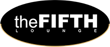 Fifth Lounge Logo